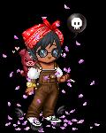 Radeo's avatar