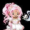 Koyaso's avatar