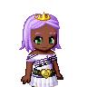 Inner_Sakura-chan's avatar