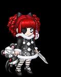 Zetsubouu's avatar