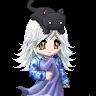 kunoichi_rana's avatar