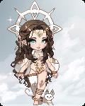 Rave Panties's avatar