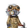 Pyroxysm's avatar