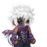 wolf_assain101's avatar