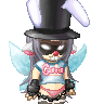 yaone's avatar
