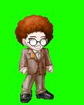 Barthalamule's avatar