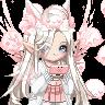 Bunillaa's avatar