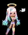 Varient's avatar