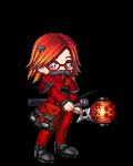 redkiwiblast's avatar