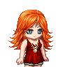~Draynee~'s avatar