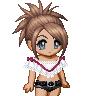 x-Ohh Hailey's avatar
