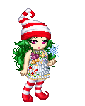 Xlx-Leena-xlX's avatar