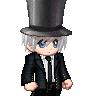 Houka Akuma's avatar