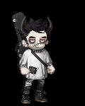 Impface's avatar