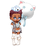 Pannerz's avatar