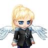 erethesunrises's avatar