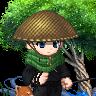 1upMushroomCloud's avatar
