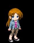 katwalters123's avatar