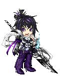 tina138's avatar