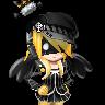 RachelRabbit XD's avatar