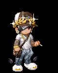 Xo-Ovo's avatar