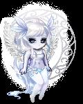 My_Promised_Love's avatar