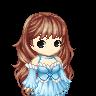 iScottishSecret's avatar