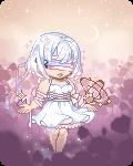 Aya_Shinsoku's avatar