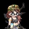 Pwii's avatar