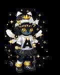 alisony's avatar