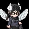 PeachberryBlue's avatar