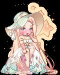 NoisAltais's avatar