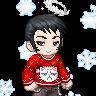 Rawktastic's avatar