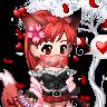 Chibisuke Ryoma's avatar