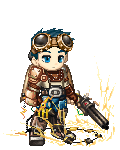 Junto Asnani's avatar