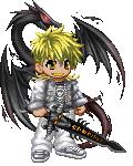 badanthonycool's avatar
