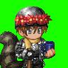 RSoL.Sharpis's avatar
