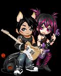 Kirokun8's avatar