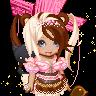 m1nako's avatar
