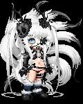 Rocakai's avatar