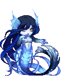 rnermaids's avatar