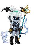 Valandra's avatar