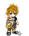 WindbIade's avatar