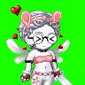 C.M.O.G.'s avatar