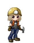 Deltethnia's avatar
