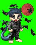 darkheartedangel69's avatar