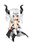 Nicht-Nacht's avatar