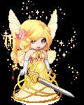 Melethwen's avatar