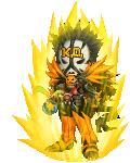 XxshadowxX_blaze