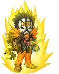 XxshadowxX_blaze's avatar